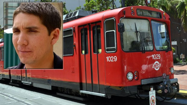 [DGO] Ex-MTS Guard: Trolley Not Safe
