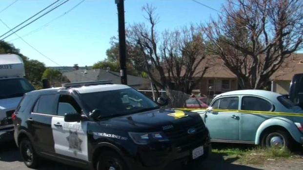 [DGO] Wife Dead, Husband Wounded in Possible in Murder-Suicide