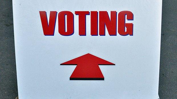 [DGO] Election Props Explained