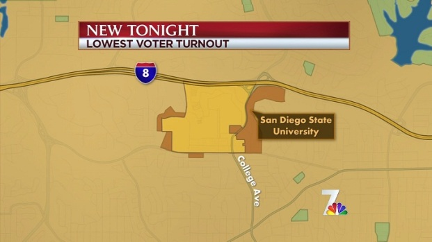 [DGO] Final Numbers Reveal Voter Turnout
