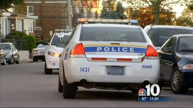 [PHI] Child Found Dead Inside West Oak Lane Home