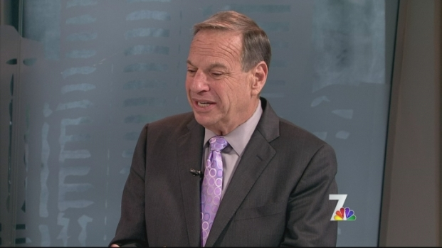 [DGO] Filner Reflects on Past Week's News