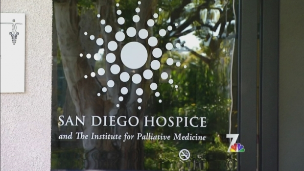 [DGO] Hospice Officials Resign After Audit Report