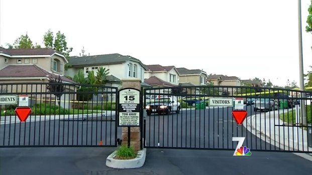 [DGO] Man's Body Found Inside Carlsbad Home
