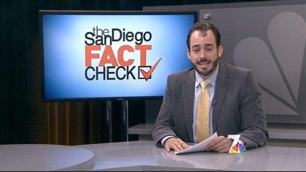 [DGO] Fact Check Poway School Bonds