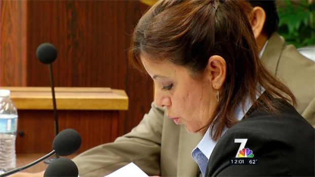 [DGO]City Recovers Millions in Misspent Funds