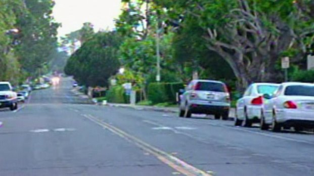 [DGO] Girl Reports Attempted Kidnapping at Solana Beach