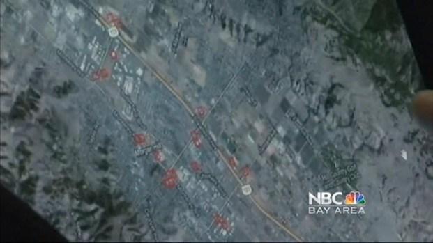 [BAY] Morgan Hill Using Predictive Policing