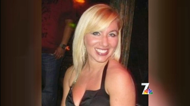 San antonio teacher caught dating student