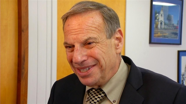 [DGO]Filner Threatens Boycott of Time Warner Cable