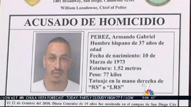 [DGO] Suspect Extradited in City College Killing