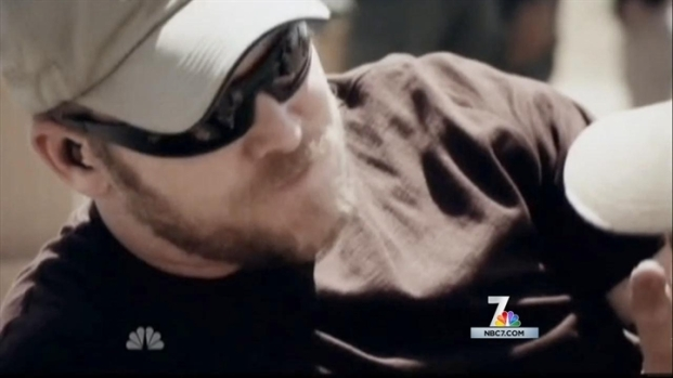 [DGO] Former SEAL Chris Kyle Killed in Texas Shooting