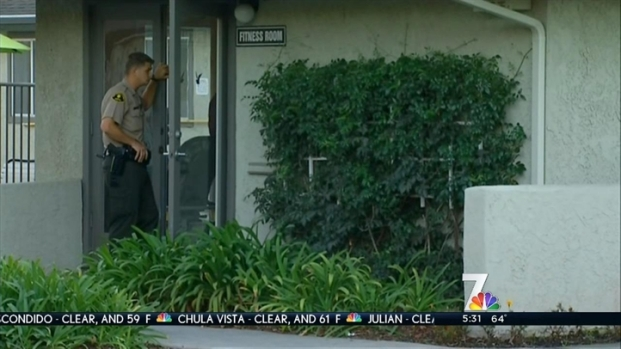 [DGO] Woman Arrested in Imperial Beach Homicide