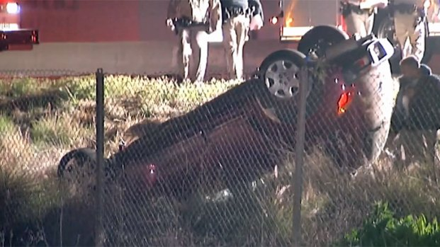 [DGO] 2 Die in Wrong-Way Crash