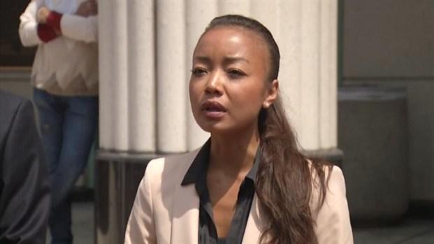 [DGO] Zahau Family Sues to Reopen Case