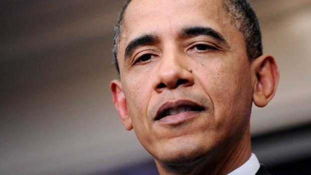 [NAT] Obama to Oprah: I Remember Being Born