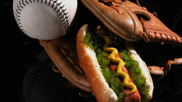 Where to Eat at Petco Park