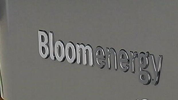 [PHI] Bloom Energy Bringing Jobs to Delaware