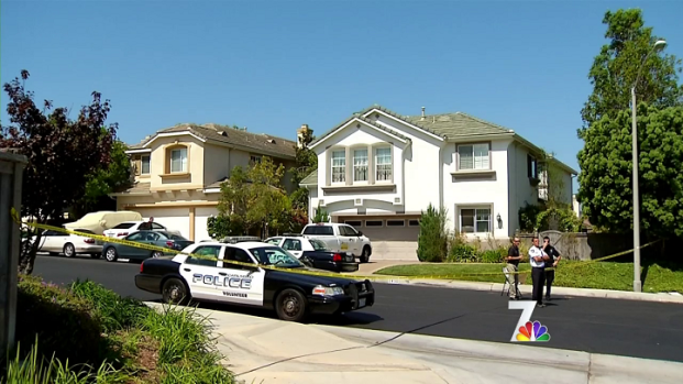 [DGO] Carlsbad Man's Death: 'Devastating Loss'