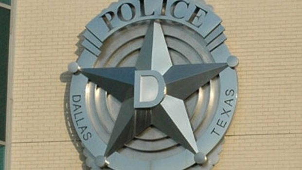 [DFW] Dallas Police Officer Arrested, Accused of Sex Assault While On-Duty