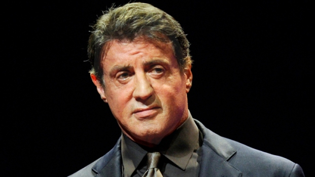 "[NBCAH] Sylvester Stallone Talks Stunts in ""The Expendables 2"""