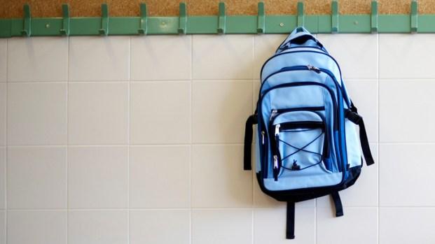 [DGO] City Schools Deals With Budget Cuts
