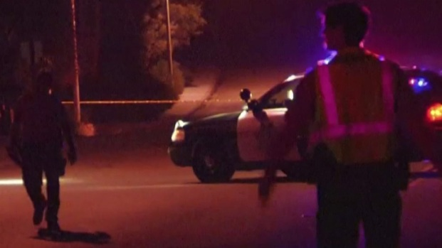[DGO] Man Killed Brother in Hit and Run: Cops