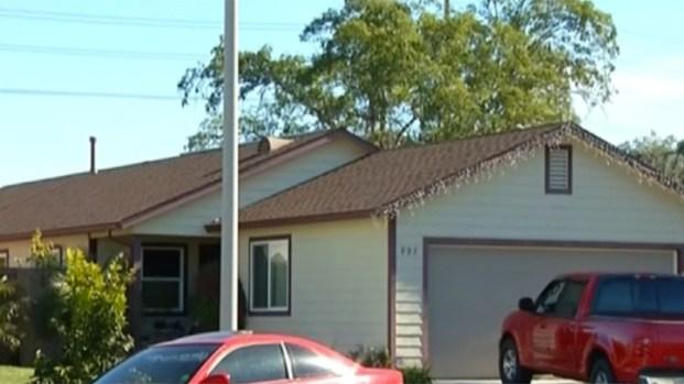 [DGO] SWAT Team Responds to Escondido Home