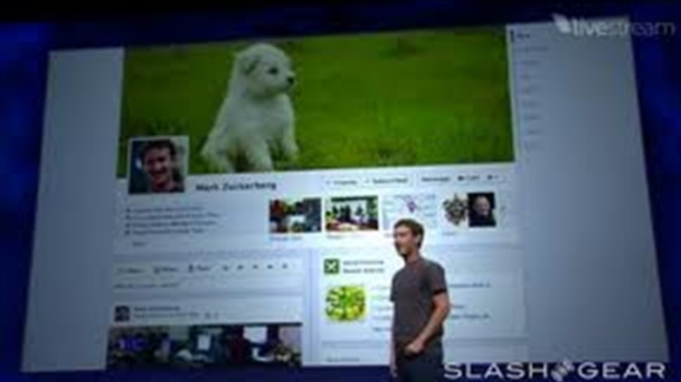 [BAY] Tech Expert Explains Facebook Facelift