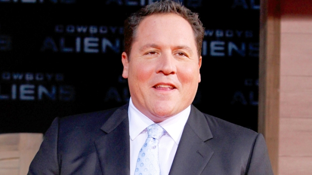 "[NBCAH] Jon Favreau: Let the ""Revolution"" Begin"