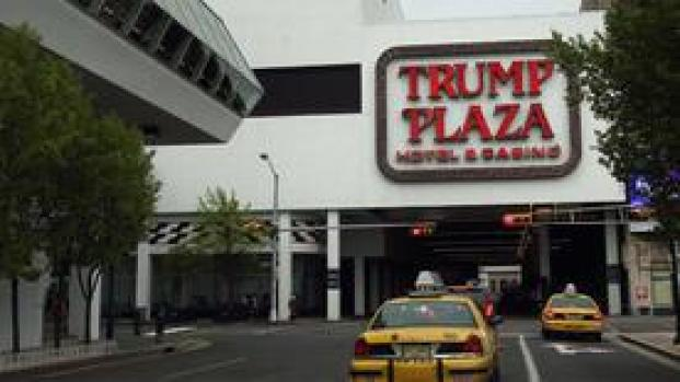 [PHI] Trump Plaza Closing