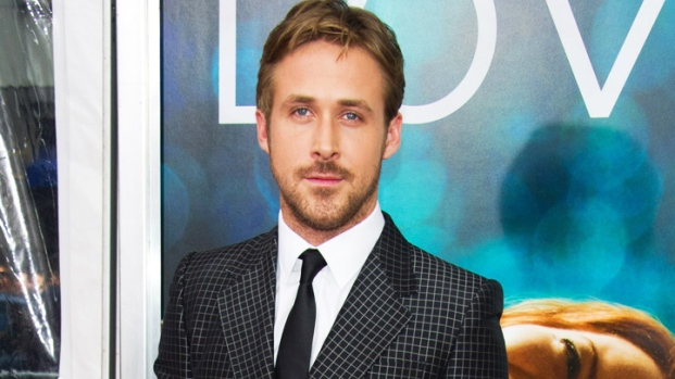 "[NBCAH] Ryan Gosling On ""Crazy, Stupid, Love"""