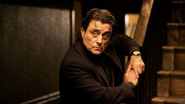 Casting Call: Ian McShane Is a Dwarf, Annette Bening Is Paul Dano's Mom and More