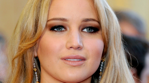 "Jennifer Lawrence: New ""X-Men"" is a ""Thinking Man's Action Movie"""