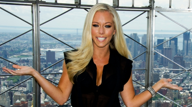 [NBCAH] Kendra Wilkinson Joins Pet Adoption Segment