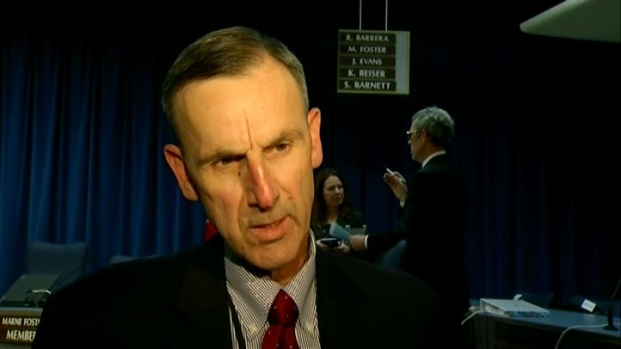 [DGO] SDUSD Superintendent Resigns