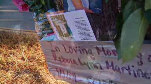 [DGO] Memorial Removal Causes Mother Heartbreak