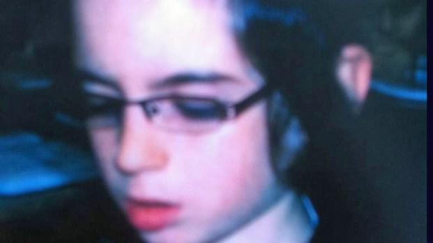 The Tragic Case of Leiby Kletzky