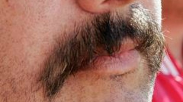 [DGO] Movember Kicks Off for Prostate Cancer Awareness