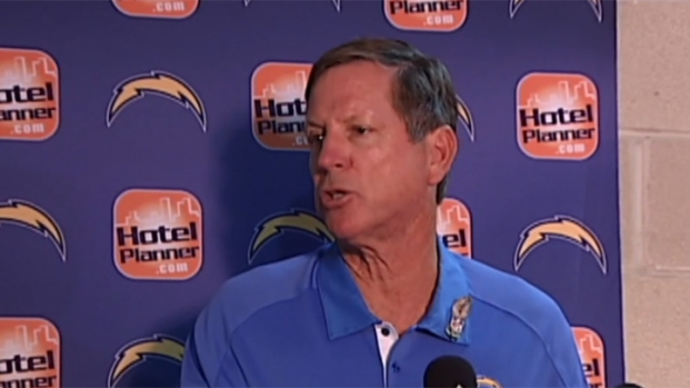 [DGO] Norv Shows Frustration with Criticism