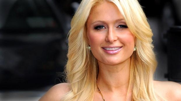 [NATL] Rent Paris Hilton's Bachelorette Pad