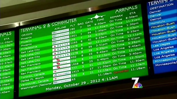 [DGO] Sandy Strands San Diego Travelers