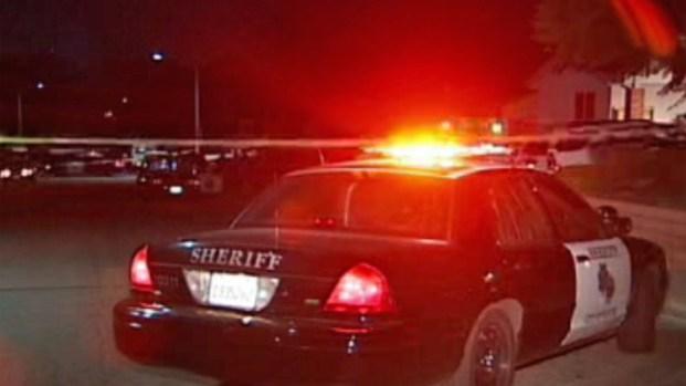[DGO] Deputies Investigate Mysterious Murder