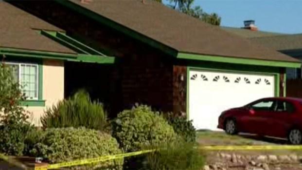 [DGO] Homicide in Santee Investigated