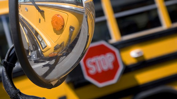 [DGO] Chula Vista Teachers Last Step Before Strike