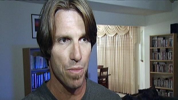 [LA] Bryan Stow Roommate Daniel Simon Reacts
