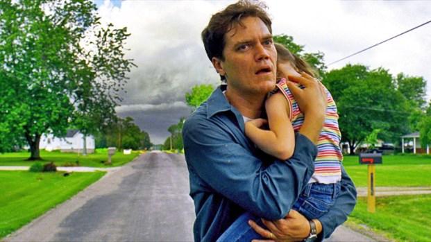 """[NATL] Trailer: """"Take Shelter"""""""