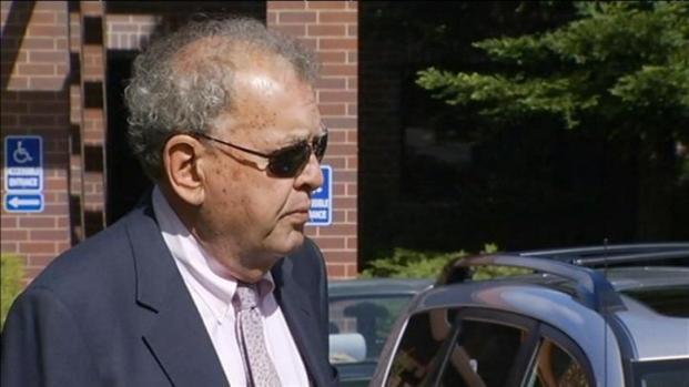 [BAY] Raw Video: Lawyer Describes Garrido Sentencing