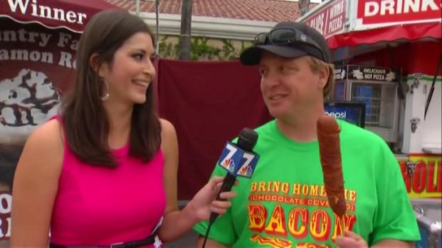 [DGO] Preview: 2013 San Diego County Fair