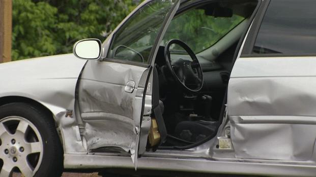 [DGO] Driver Fleeing U.S. BP Agents Causes Crash